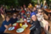 third-party banquet 2.jpg