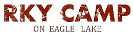 RKY logo 2.jpg