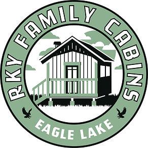 RKY_FamilyRentals_PR_v2.jpg