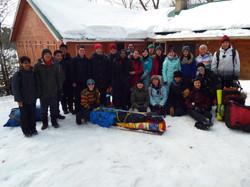March Break Programs 2015 065