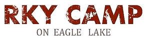 Temp logo.jpg