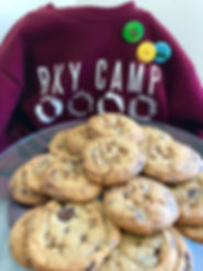 Pan Chanco Cookies.jpg