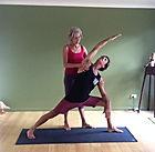 Witta Yoga