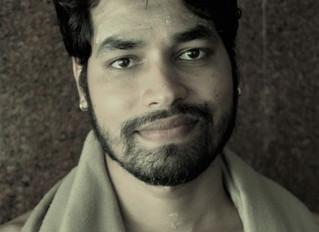 Dr. Vidwan Vijaya Kumar coming to Maleny Mountain Yoga