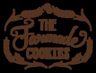 farmadecookies_brown.png