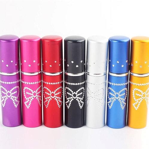 Butterfly - Perfume M -Z
