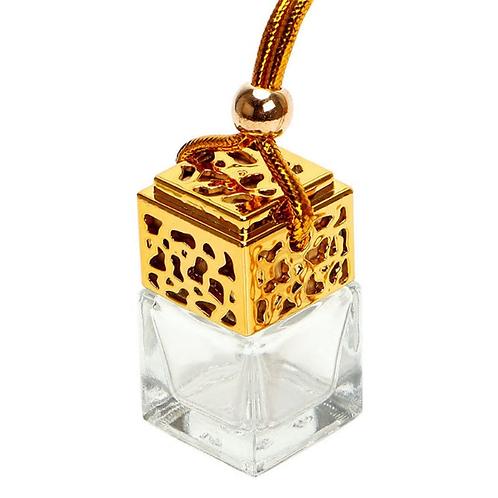 Gold 8ml Diffuser Scent L - Z