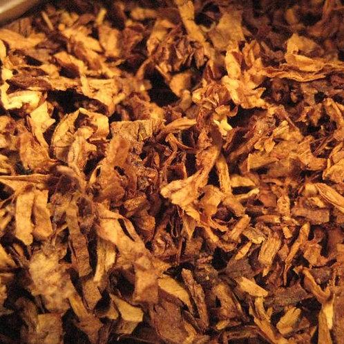 15ml - Tobacco Masking