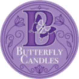 ButerflyCandlesLogo2.tif.jpg