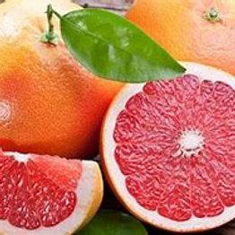 15ml - Pink Grapefruit