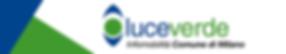 link-luceverde.png