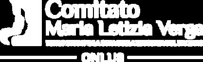 logo_comitato_1.png