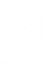 MZMTR Pizzeria Milano Lainate Pero Delivery Asporto Prenota un tavolo