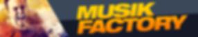 link-musik.png