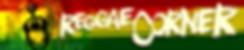 reggae-corner.jpg