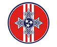 TNCOC icon.png