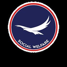 Social walfare.png