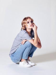 Veepee - Pepe Jeans