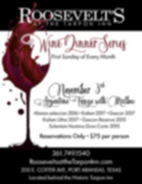 WineDinnerSeries-Nov.jpg