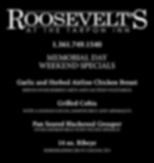 Roosevelts-Specials-5-21.jpg