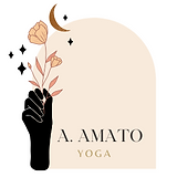 logo of A Amato 300 (1).png