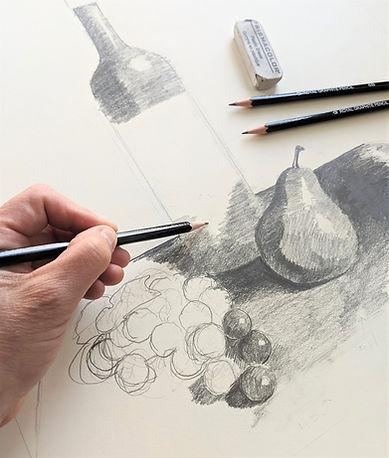 Image of Anita's hand drawing.JPG