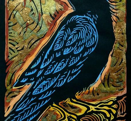 Raven by Anita Hagan.jpg