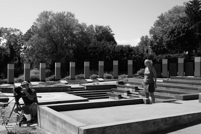 Maryland_WWII_Memorial_20150908_0976.jpe