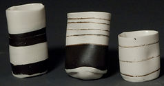 cups%20front%20view_edited.jpg