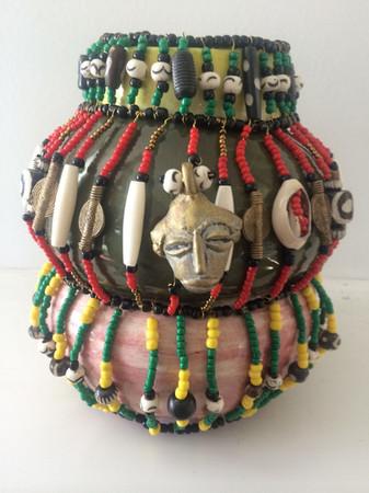 African Inspirations Vase.jpg