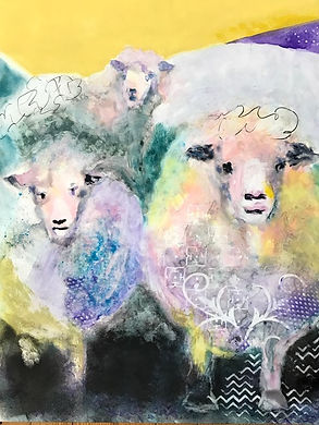 Three Fluffy Sheep.jpeg