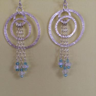 Moonstone_Apatite and Silver earrings copy 2.jpg