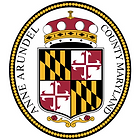 Anne-Arundel-County-Seal.png