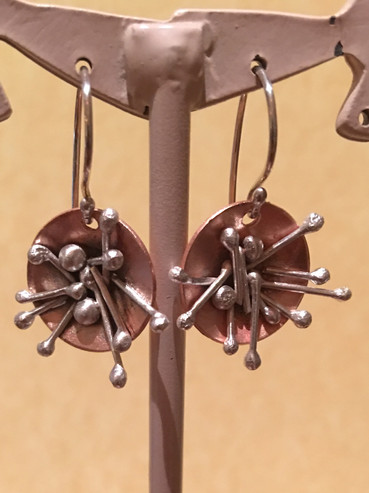 Mixed Metal Sparkler Earrings.jpeg