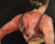 MoranCollins Dancer in Lace.jpg