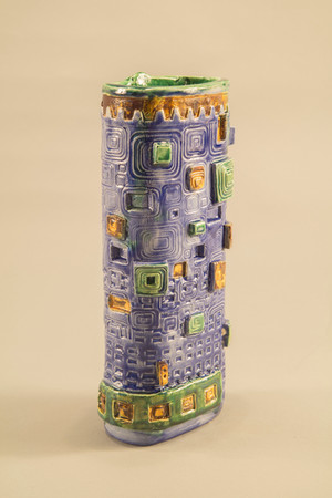 Tall vase.jpg