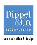 Dippel_logoBox.jpg