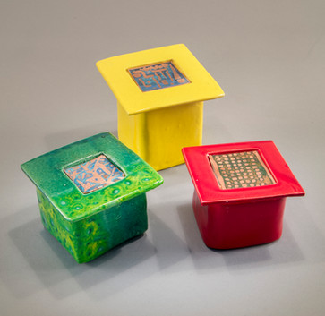 boxes with inlay.jpg