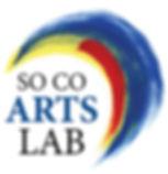 ArtsLablogo-sm.jpg