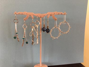 Earrings Group.jpeg