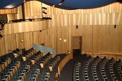 NMAI theatre.JPG