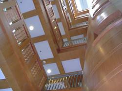 Prettyman Tower side _ Ceiling.JPG