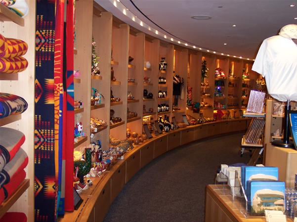 NMAI Shops.jpg