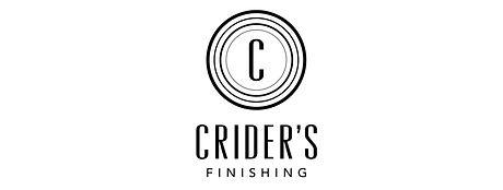 Cirder_Logo_NEW_2_edited_edited_edited.jpg