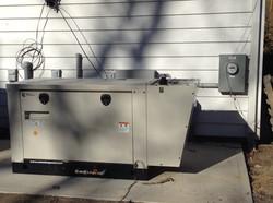 Brook Power Best Electrician