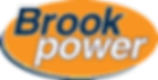 Brook Electric Company