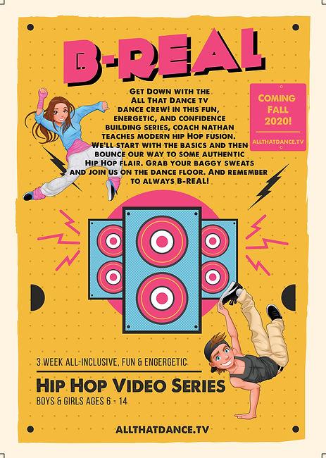 B-Real-Hip-Hop-Flyer.jpg