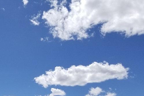Window of Heaven Free PDF Download