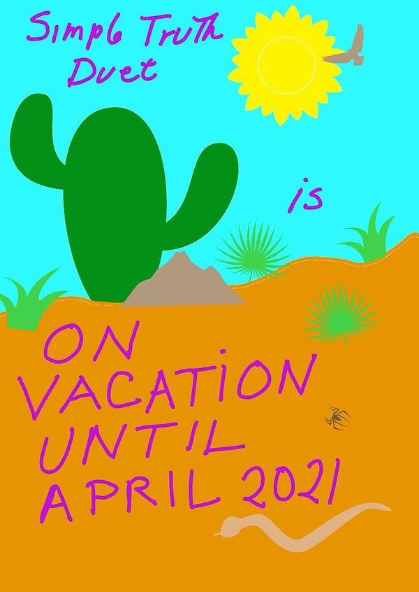 On Vacation.jpg