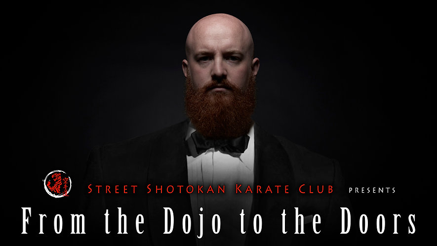 From the Dojo to the Doors_1.jpg